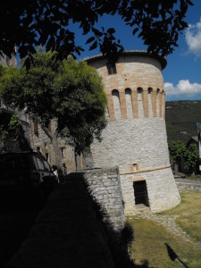 Corciano 014