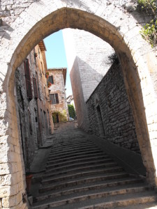 Corciano 017