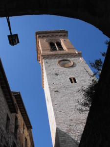 Corciano 018