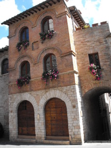 Corciano 026