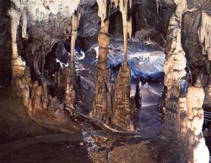 grotte_3