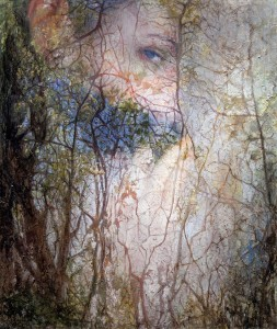 Fotografia di Alyssa Monks
