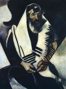 1756-the-praying-jew-rabbi-of-vitebsk-1914