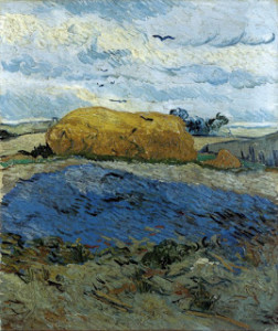 vincent-van-gogh-covone-sotto-un-cielo-nuvoloso-1890-otterlo-kroller-muller-museum-large