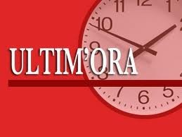 UltimaOra